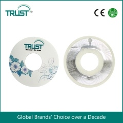rfid tag supplier